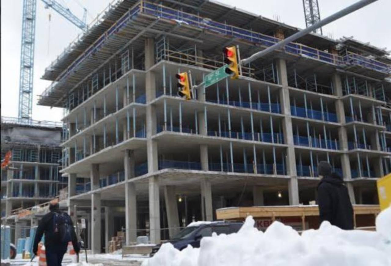 Duro invierno dejó serias pérdidas a trabajadores