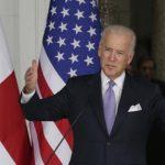 El vicepresidente de EE. UU. , Joe Biden, criticó la represión de manifestaciones pacíficas en Venezuela. foto edh / archivo