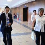 Fiscalía inicia nuevo proceso contra imputados en caso Rhessa
