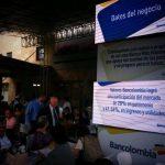 Banco Agrícola superó el 27 % de presencia en el mercado salvadoreño