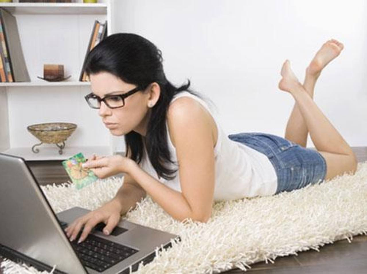 Se buscará mantener mayor apertura en la red Internet.