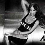 La DJ sudamericana pinchará en el Club Trend. Foto EDH