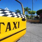 Los taxistas prefieren dejar ir un cliente que llevarlo a zonas consideradas peligrosas. FOTO EDH Archivo.