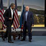 EE.UU. restringe visa a rusos involucrados en Ucrania