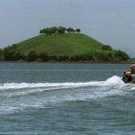 """Honduras califica de """"aventurada y vulnerable"""" declaración de Funes sobre isla Conejo"""