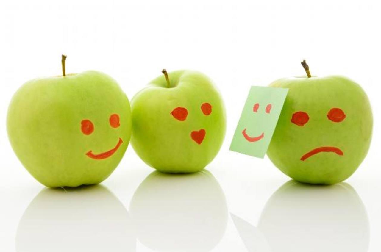 Tristeza no es lo mismo que depresión