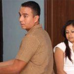 A juicio pareja que tomó fotos con celular robado y las publicó en Facebook