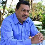 El gerente de Biotecnología de CropLife dijo que la institución continuará las investigaciones con semillas de maíz. Foto EDH