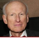 James Rebhorn. FOTO EDH Agencias.