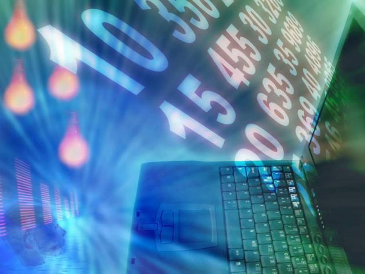 Seguridad informática y ciberdelincuencia, serán temas a analizar en el foro. Foto EDH