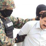 El Chapo Guzmán habría admitido que ordenó la muerte de entre 2,000 y 3,000 personas. Foto/ Archivo