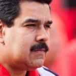 Maduro acepta propuesta Unasur, crea consejo DDHH