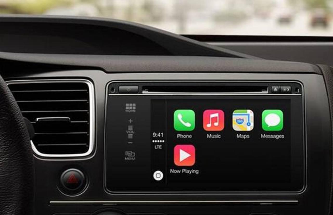 Ya se puede descargar el iOS 7.1