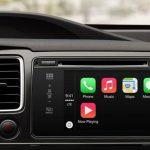 Apple acelera integración del iPhone a vehículos
