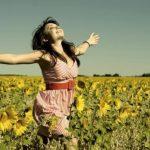 El 20 de marzo se celebra el Día Internacional de la Felicidad