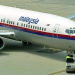 Malaysia Airlines ha perdido contacto con un avión con 239 personas
