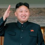 Líder norcoreano impone su corte de pelo a todos los ciudadanos