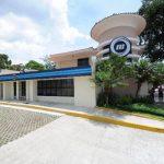 Banco Industrial espera contar con 13 sucursales hacia el final de 2014. Fotos EDH /Miguel Villalta