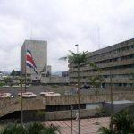 "Tribunal de Costa Rica analiza ""rigurosamente"" investigación en humanos"