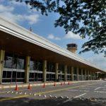 """Aprueban cambiar nombre del Aeropuerto Internacional a """"Monseñor Óscar Arnulfo Romero y Galdámez"""""""