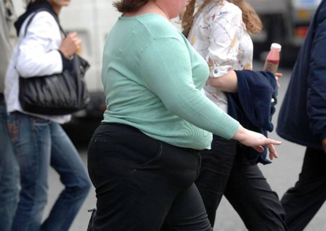 El cerebro juega un papel clave en la obesidad y diabetes, según el estudio. Foto edh