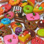 OMS recomienda disminuir consumo de azúcar