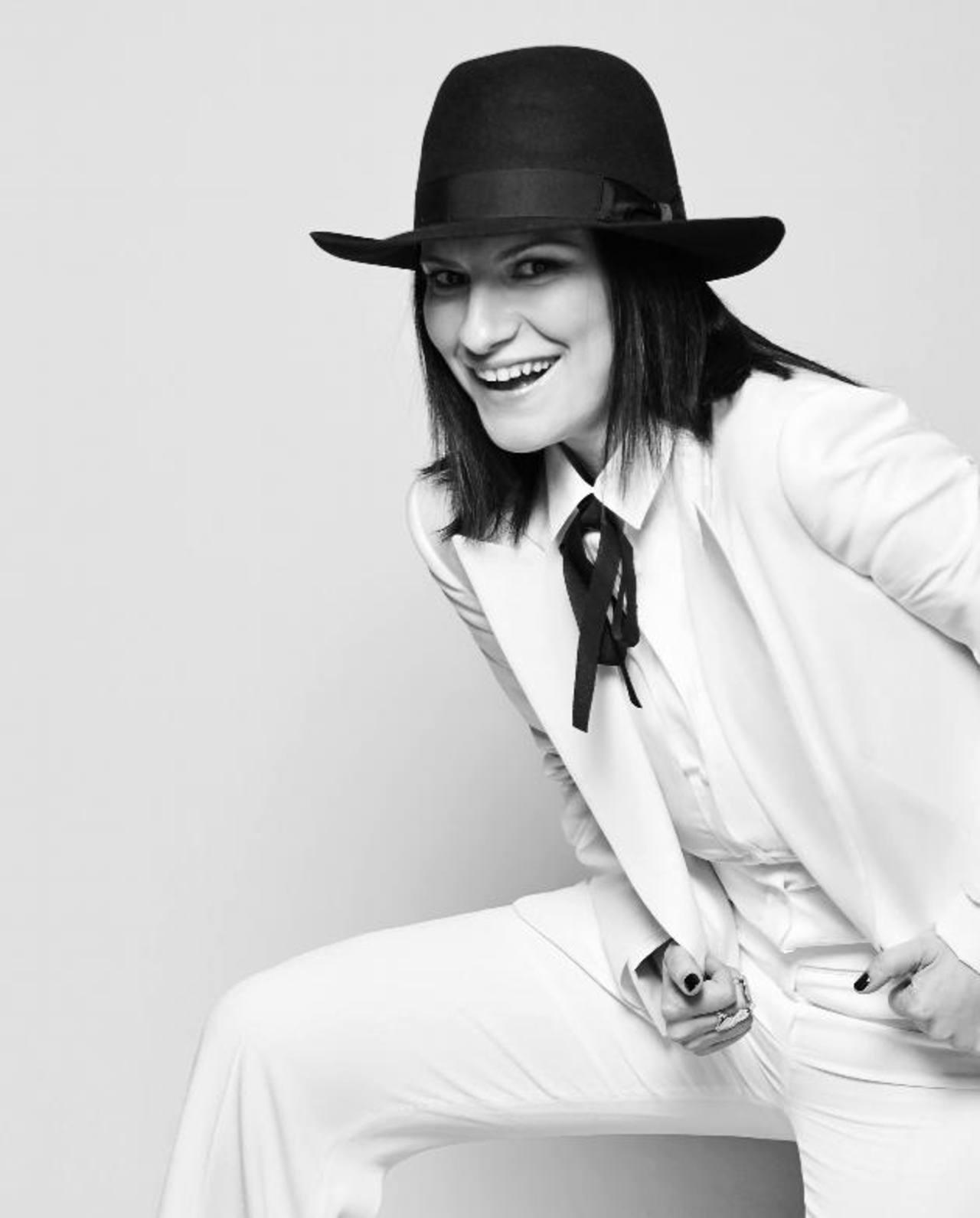 """Laura Pausini: """"Estoy en el momento más bello de mi vida"""""""