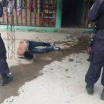 Asesinan a activista de ARENA en Cojutepeque