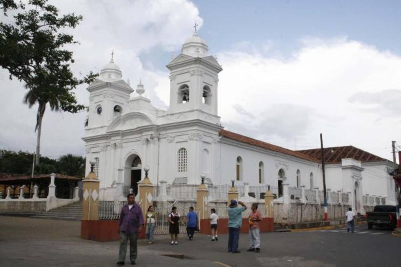 En los últimos seis días, en Ilobasco han sido asesinadas seis personas y ocho más fueron lesionadas en dos ataques.