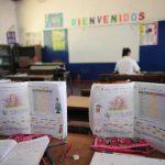 Crece acoso de maras a profesores