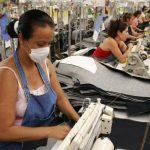 Inversionistas buscan trasladar operaciones hacia Honduras