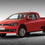 La nueva Saveiro de Volkswagen llegó a El Salvador