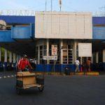 Se mantiene el cobro de 18 dólares a transportistas en Aduanas