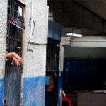 Muere reo en bartolinas de la delegación policial