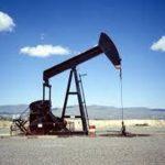 Baja de precio del petróleo, un riesgo muy importante para la economía global