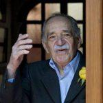 Serie documental repasa la vida y creatividad de García Márquez