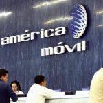 América Móvil interpone recurso contra declaración de dominancia
