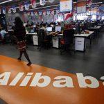 Alibaba, valuada en alrededor de 140.000 millones de dólares, saldría a bolsa en Estados Unidos este año, en la Oferta Pública Inicial más grande desde la de Facebook Inc en 2012