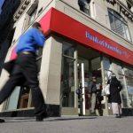 Banco de América abandona Costa Rica