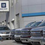 Los vendedores han reportado que hay un creciente número de propietarios de modelos de GM nerviosos que demandan reparaciones.