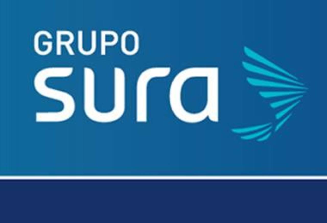 GrupoSura, controlado por el local Grupo Empresarial Antioqueño, posee inversiones en Colombia, Chile, Perú, México y Uruguay a través de empresas como el conglomerado de seguros Suramericana, la financiera Bancolombia, el Grupo Argos, Nutresa y Enla