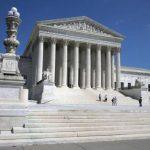 Corte revisa la privacidad en la era digital