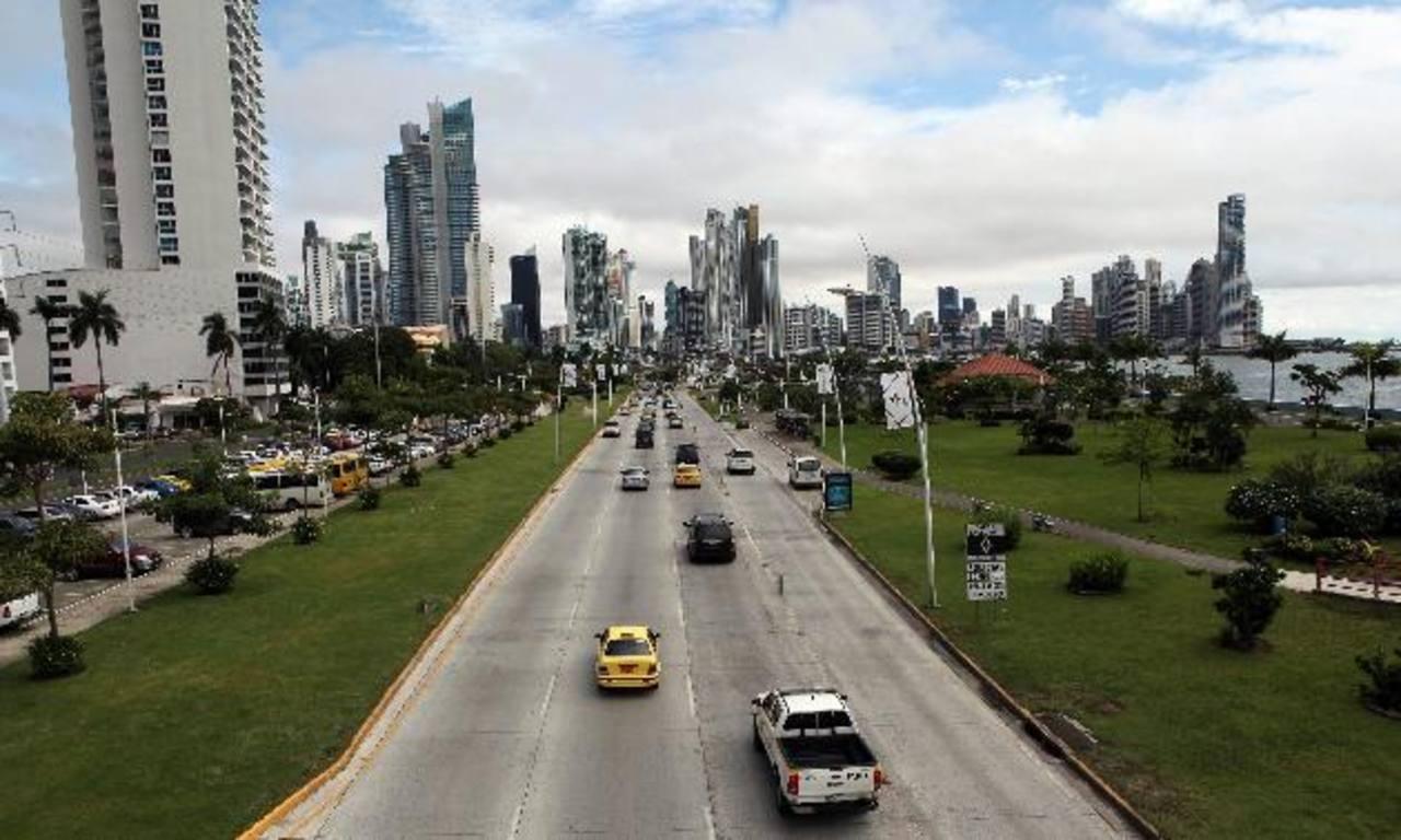 La integración financiera y el bajo riesgo, ubican a Panamá con las tasas de interés más bajas de Latinoamérica.