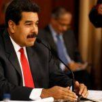 Venezuela: Maduro anuncia aumento del 30% del salario mínimo y pensiones