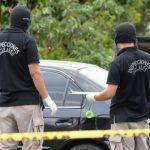 Homicidios aumentan 70% en vacaciones
