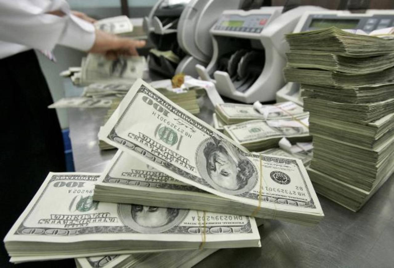 Las asociaciones cooperativas permiten aumentar el rendimiento de los ahorros pues otorgan una mayor tasa de interés. Foto EDH /archivo