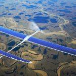 Google compra a Titan Aerospace, el fabricante de drones que Facebook quería