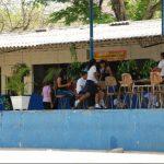La Asociación de Colegios Privados (Acpes) insiste en que Educación también debe evaluar a las instituciones de enseñanza pública para ver su proceso de mejora. Foto EDH /ARCHIVO