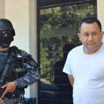 Fiscalía alerta posible liberación de narcotraficante Juan Colorado