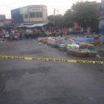 Matan a dos vigilantes en racha de homicidios del sábado